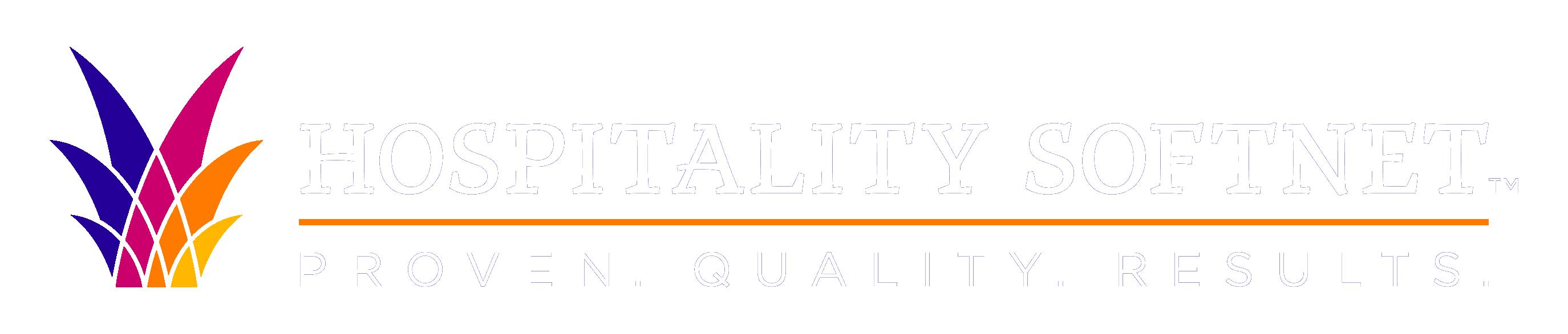 Hospitality Softnet