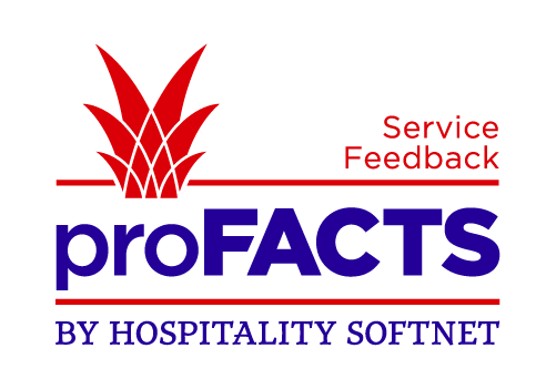 Pro Facts. Feedback Assessments by Hositality Softnet.